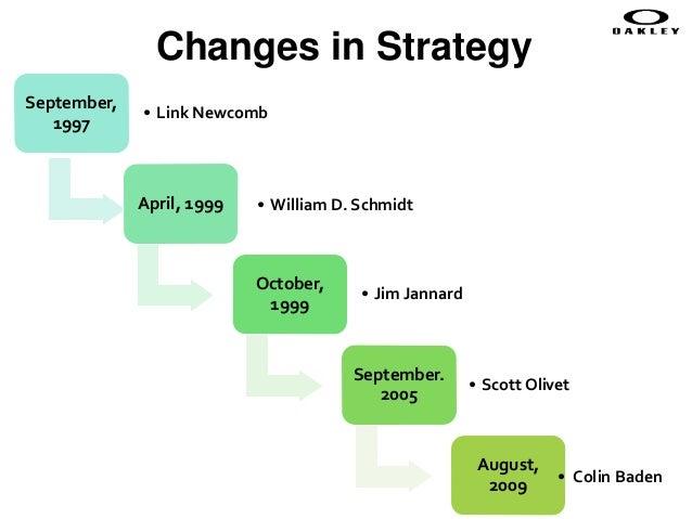 Building and sustaining hidden monopoly through organizational desig…