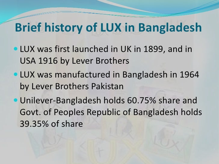 bangladesh oligopoly Market structure in bangladesh question question 3 (44 marks)  lux - oligopoly in bangladesh uploaded by mou231 what is marketing uploaded by mitu rana monopolistic competition uploaded by tariq khan eco 561 final exam latest university of phoenix final exam study guide.