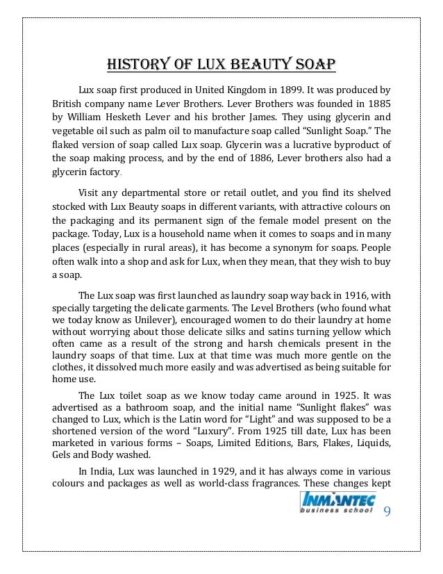 television advertising essay Advertisements: essay on the role of advertisement in modern world in the competitive and capital-intensive world of television shows, advertising plays an important role by financing many programmes unfortunately, sponsorships come more easily for entertainment programmes perceived as 'popular' with wide reach.