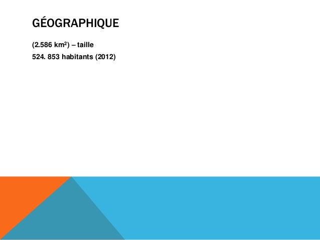 Luxembourg- une présentation Slide 3