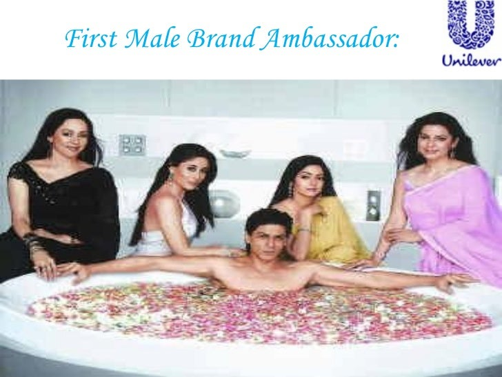 lux soap models india