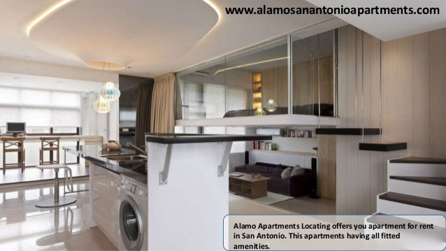 ... Apartment For Rent In San Antonio. 23. ...