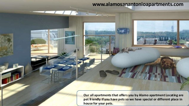 3. Www.alamosanantonioapartments.com Our All Apartments ...