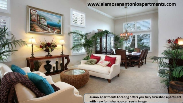 Modern Villa Apartment For Rent; 9. ...