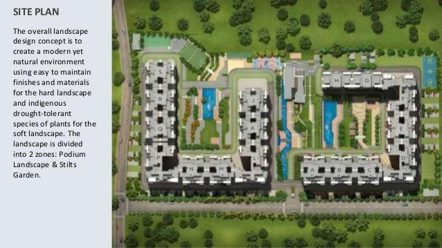 apartment landscape design. Interesting Design Landscaping U2022 Efficient Irrigation Systems GREEN INITIATIVES 9 On Apartment Landscape Design