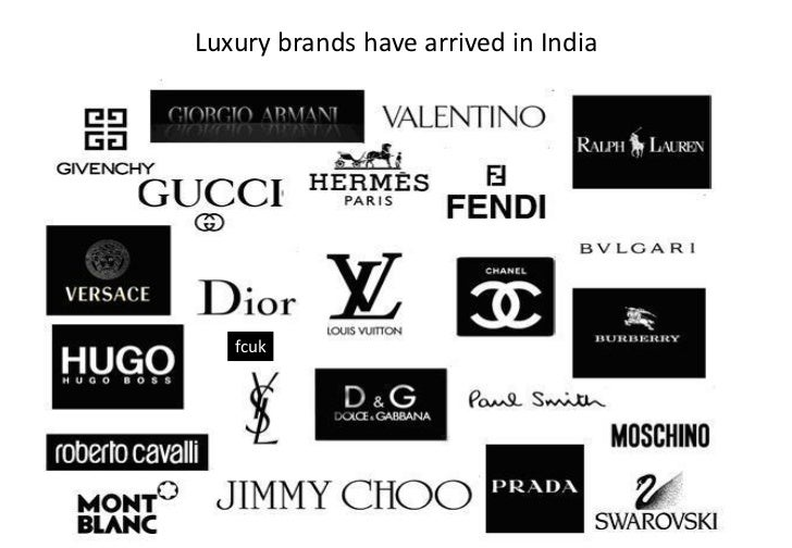 And Brand Clothing India
