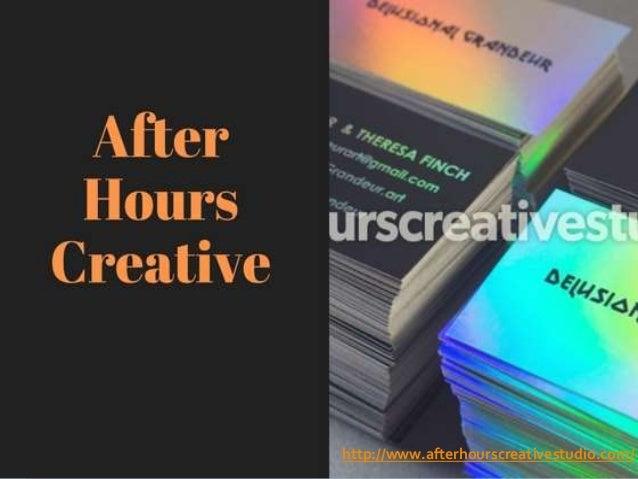 High end luxury business cards high end luxury business cards httpafterhourscreativestudio colourmoves