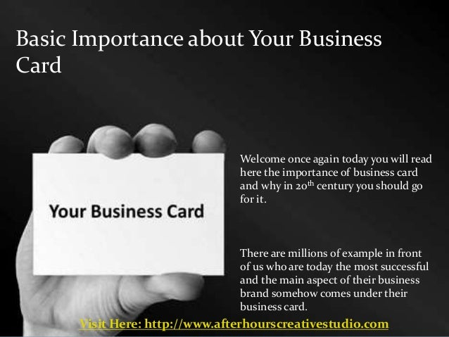 Luxury business cards digital printing uk basic importance about your business card welcome once again today you will read here the importance colourmoves