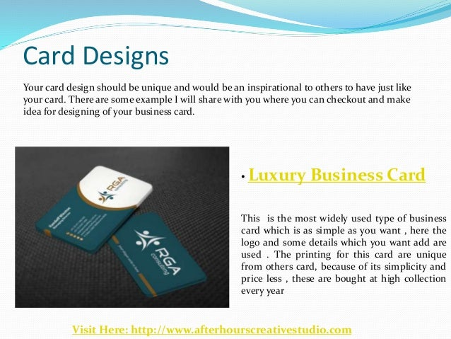 Business cards print for less choice image card design and card business cards print for less image collections card design and business cards print for less images reheart Images