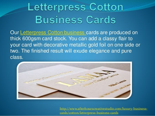 Business card printing nj image collections business card template business cards printing clifton nj choice image card design and business card printing hackensack nj image colourmoves