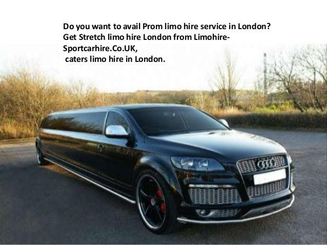 Luxury Car Hire Birmingham