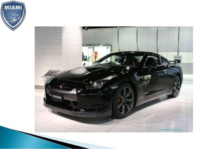 Luxury car rent Slide 3