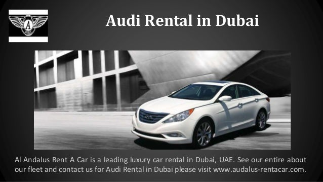 luxury car rental in dubai. Black Bedroom Furniture Sets. Home Design Ideas
