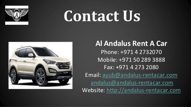 Luxury Car Rental Dubai Cost