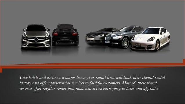 Sidestep Com Car Rental