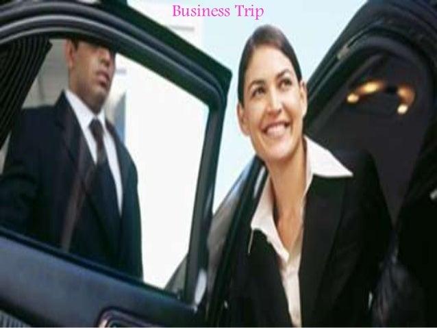 Car Rental  Hire Company  Book a Cab in India  Carzonrent