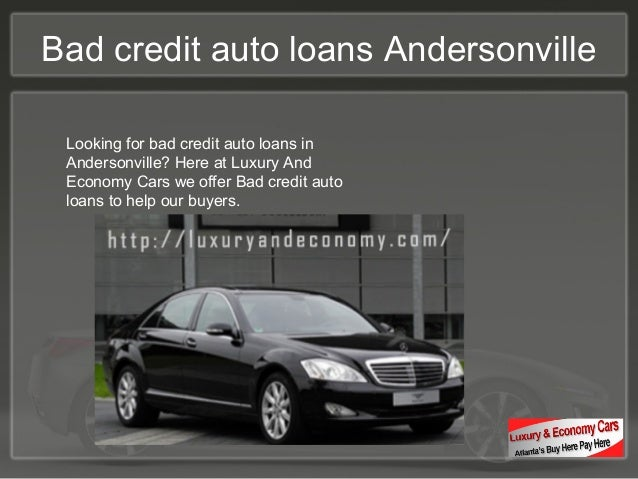 Buy Here Pay Here Atlanta Ga >> Luxury Cars Buy Here Pay Here Ga