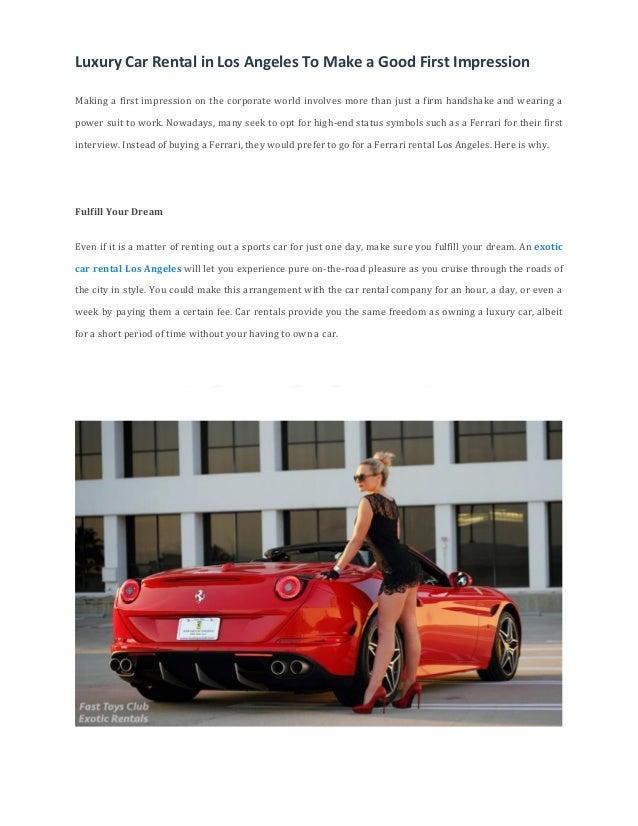 car lifestyles exotic ferrari imagine rental chicago coupe angeles los in