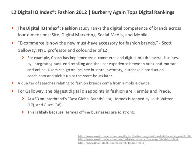 Luxury Fashion - Free consulting invoice template word burberry outlet online store