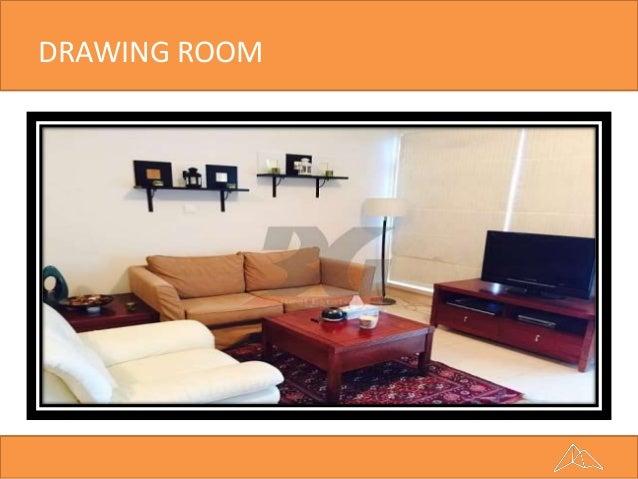 Luxury furnished Studio in Saba Tower 2 JLT