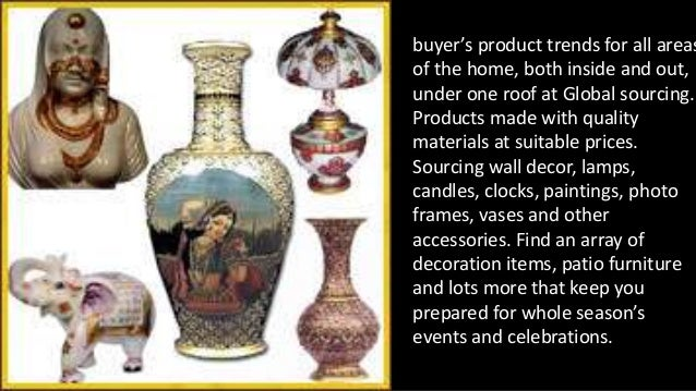 Luxury Home Products luxury home decor agents