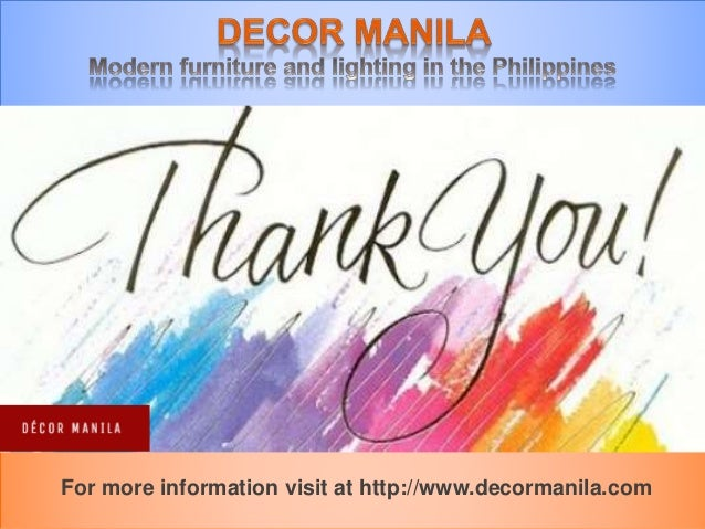 luxury home decor collections online in manila philippines luxury home decor stores unusual home decor luxury vinyl