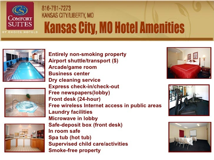 Luxury Hotels In Kansas City With Hot Tub In Room