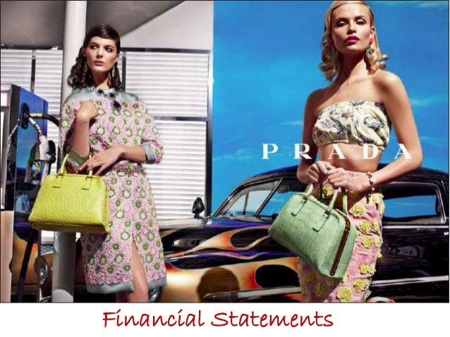 """prada case study ivey Read this full essay on prada: a case study introduction miuccia prada once said that """"what you wear is how you present yourself to the world, especially t."""