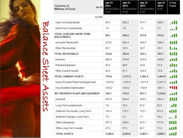 prada a case study Prada company profile - swot analysis: prada spa, operator of the prada and miu miu brands, has impeccable fashion credentials, derived in large part.