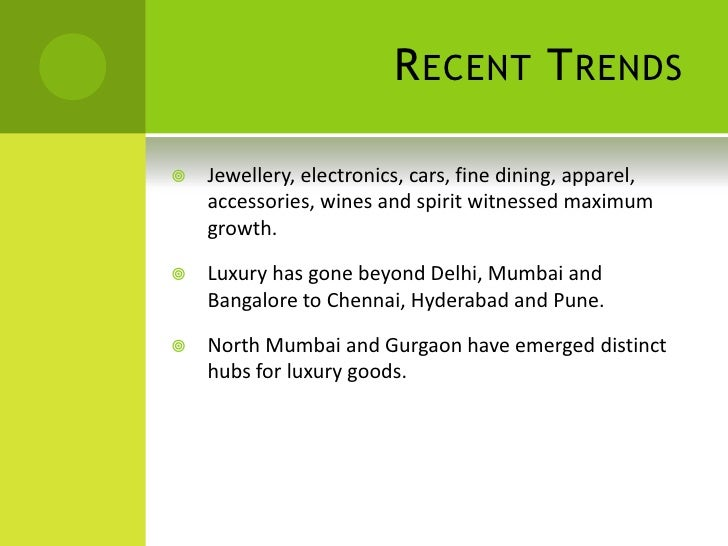strategies for luxury marketing in india Marketing strategies of tata motors is one of the most  tat has not got a foothold in the luxury car segment  marketing strategy of india yamaha.