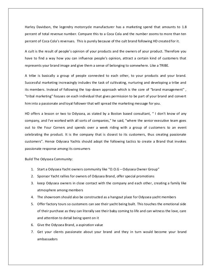Farm Manager Sample Resume] Professional Diary Farm Manager ...