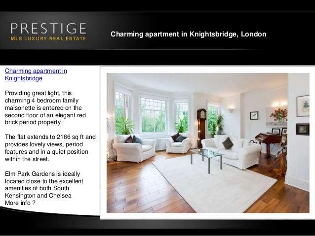 Luxury real estate london luxury apartments for sale for Luxury real estate london