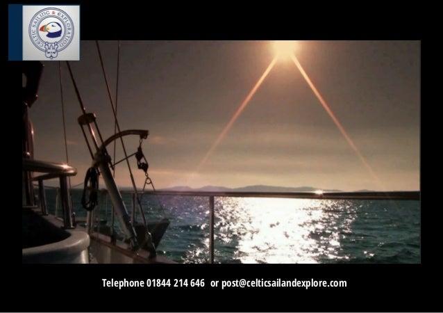 Luxury Sailing Yacht Charter Canary Islands 0044 1844 214646   Private Saling Yacht Hire Canary Islands