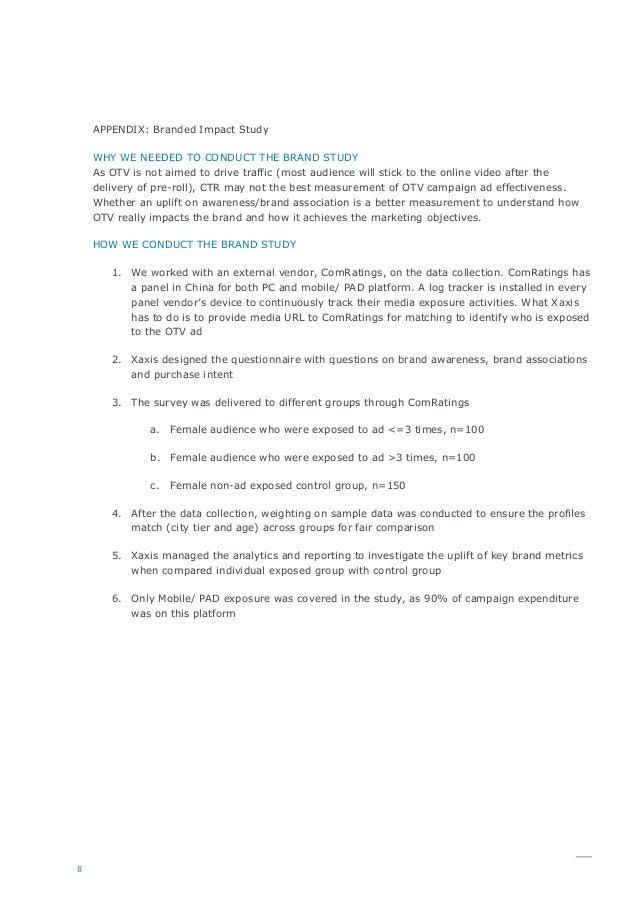 2c1b3f44868 Xaxis and Tiffany   Co.  Using Programmatic Direct Buy (PDB) to Drive…