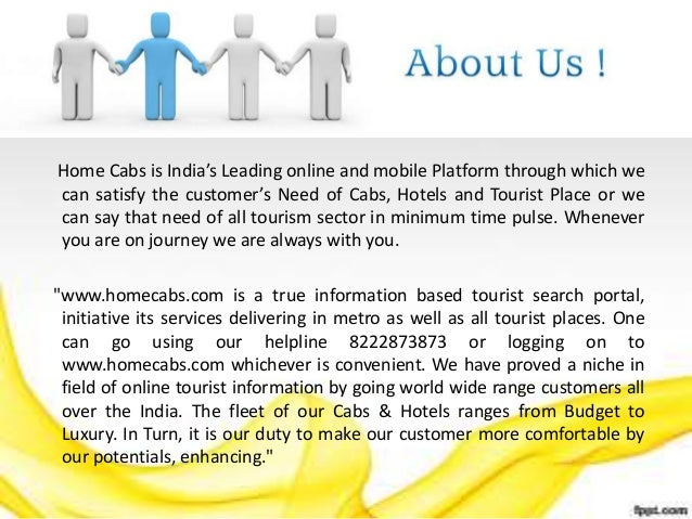 how to travel agency marketing in india