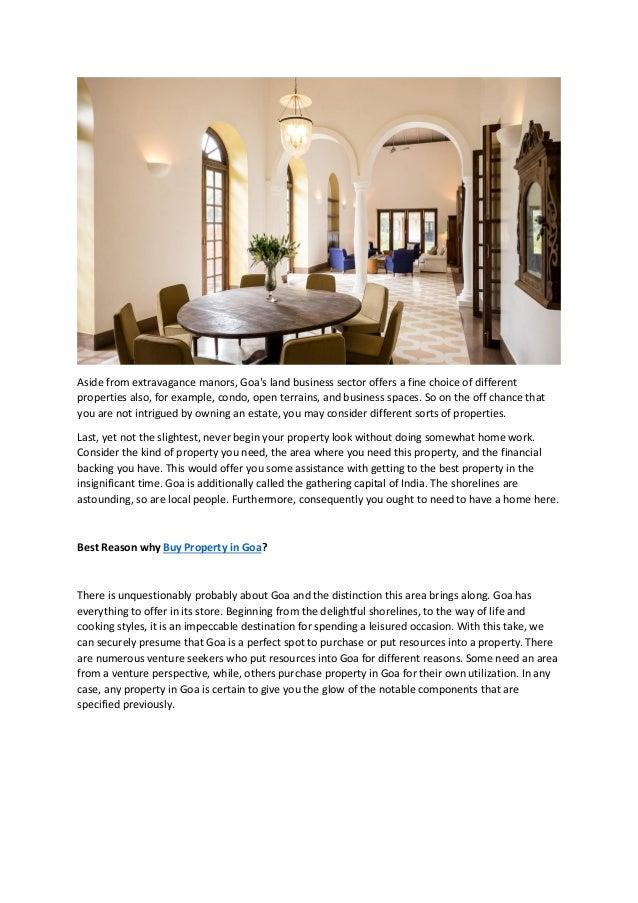 Isprava offer Luxury villas for sale in goa, Buy Propery Goa, buy luxury villa goa, Goa Property Slide 2