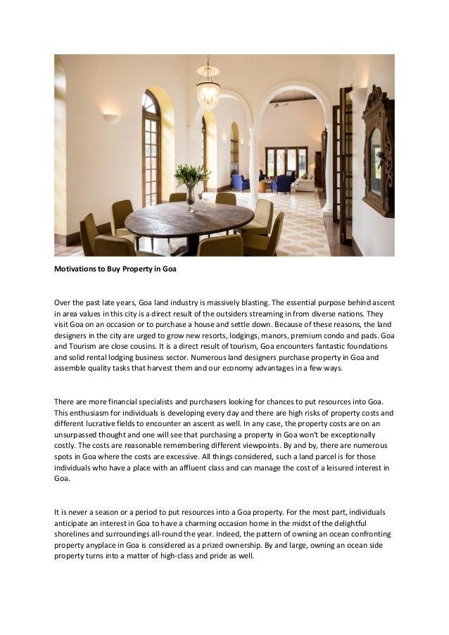 Isprava offer Luxury villas for sale in goa, Buy Propery Goa, buy luxury villa goa, Goa Property Slide 3