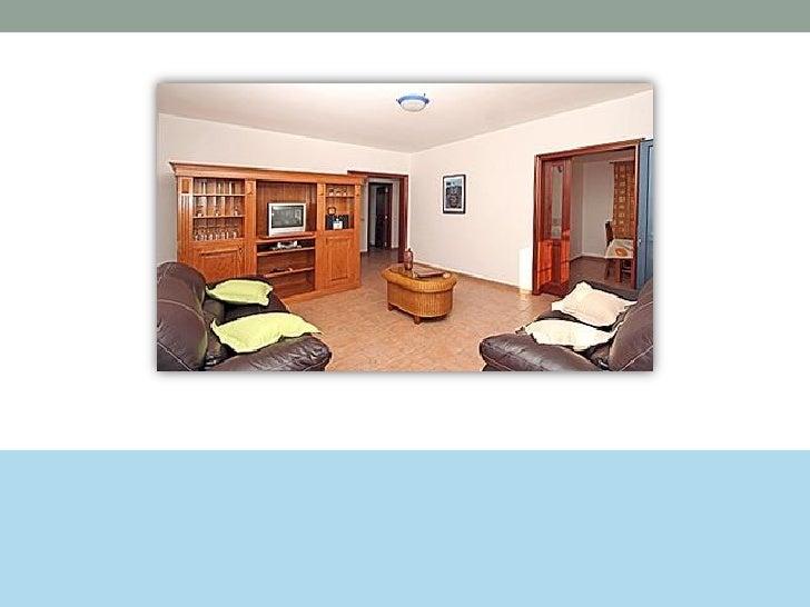 Luxury villas lanzarote playa blanca