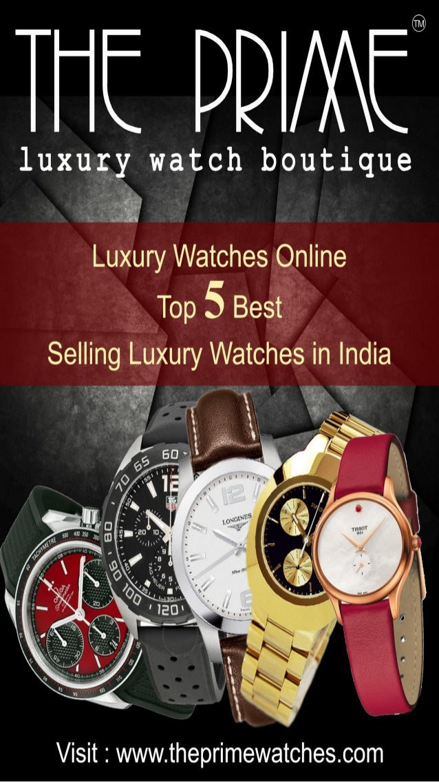 mens l watch prices ym titan men price latest india in s golden on watches