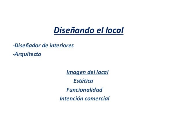 Dise o de locales comerciales y vidrieras la iluminaci n for Dia del disenador de interiores