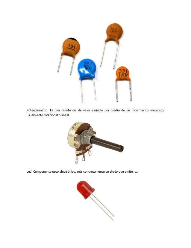 Circuito Led Intermitente : Circuito electrico diodo led zeppelin más de ideas