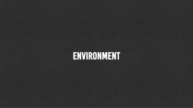 Social impact Activity report