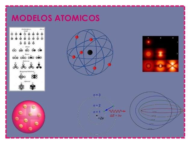 ef129c7686 MODELOS ATOMICOS; 8.
