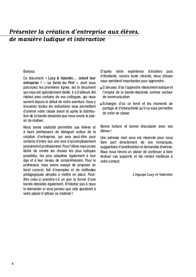 Modele Attestation D Hebergement Titre Gratuit Document Online