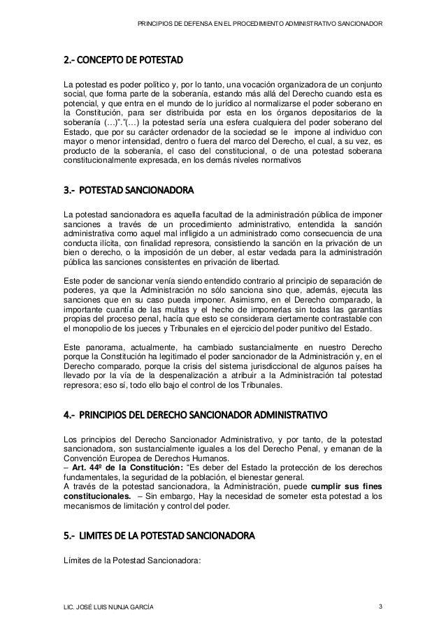 potestad jurisdiccional de la administracion argentina warez