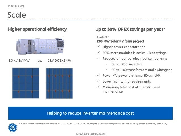 Ge lv5 1500v lv5 1500v solar inverter 9 publicscrutiny Choice Image