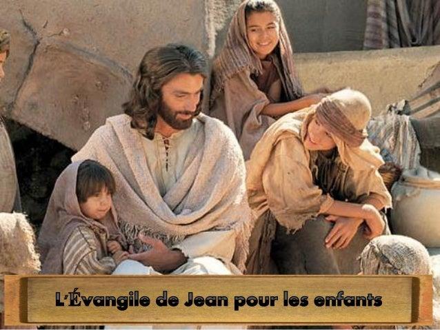 Dieu, le Grand Créateur, dépasse de loin les limites de notre compréhension. C'est pourquoi Il a envoyé Jésus sous la form...