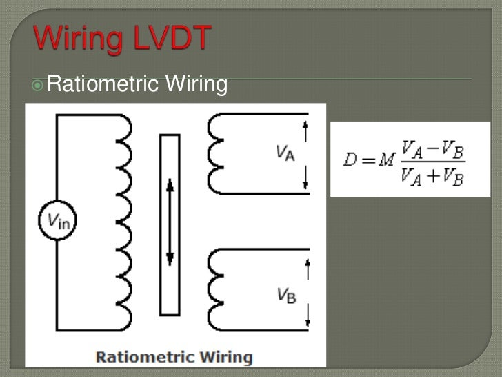 3 position toggle switch 5 post diagram with Switch Wiring Schematic For Linear Actuators on Hazard Switch Wiring Diagram Gm additionally 12 Volt Lighted Rocker Switch Wiring Diagram further Momentary Switch To Electric Strike Wiring Diagram also Showthread likewise 12 Volt Reverse Polarity Toggle Switch Wiring Diagram.