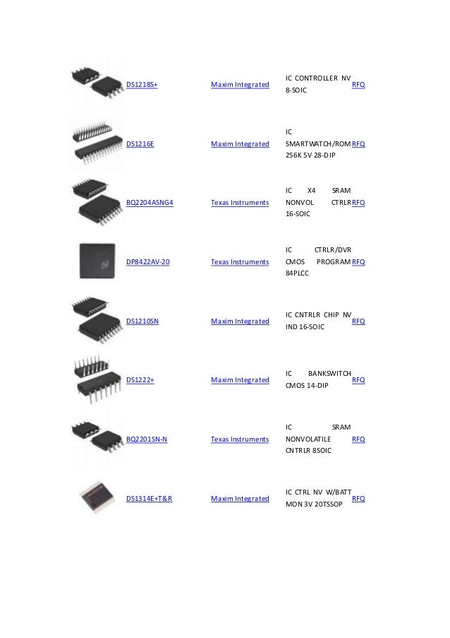 DS1210S Chip IC cntrlr NV IND 16-SOIC