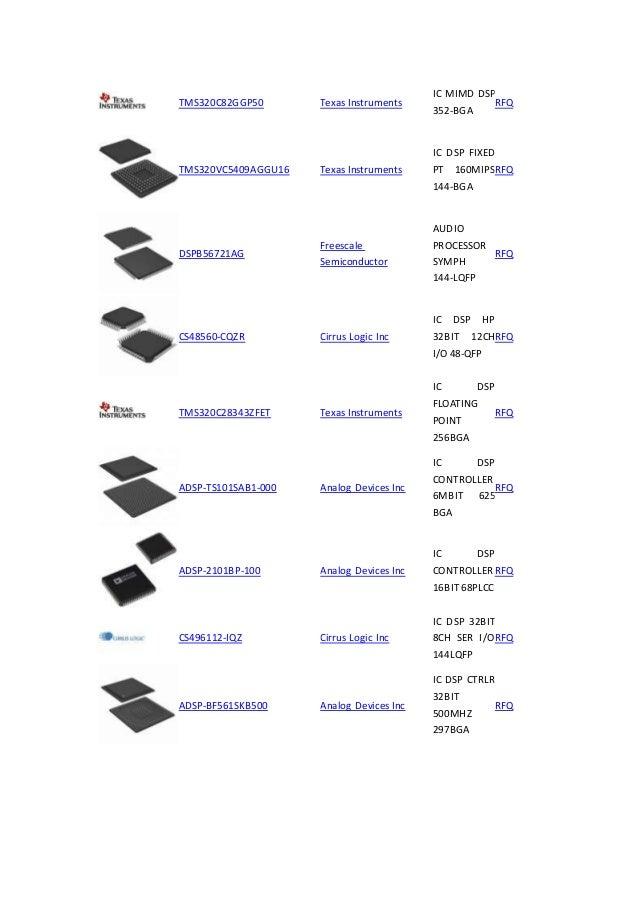 Superseal Clip Halter für Stiftgehäuse im 2er Set KFZ Auto Sensor Quad Elektrik
